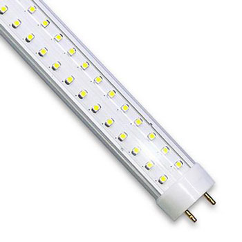 LED fluorescent lamp YLD-L-T8-2